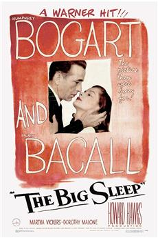 The Big Sleep (1946) 1080p download