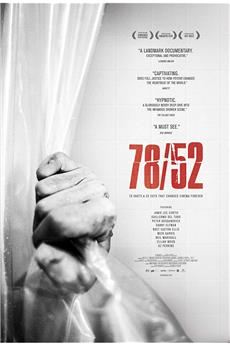 78/52 (2017) 1080p download