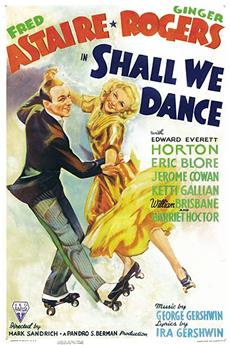 Shall We Dance (1937) 1080p download