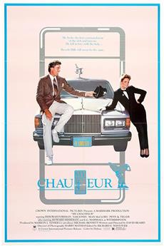 My Chauffeur (1986) 1080p download