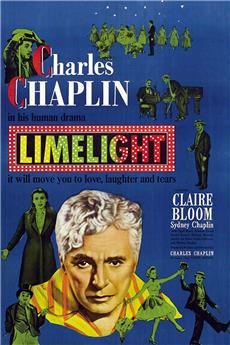 Limelight (1952) 1080p download