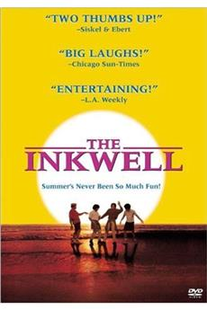 The Inkwell (1994) 1080p download