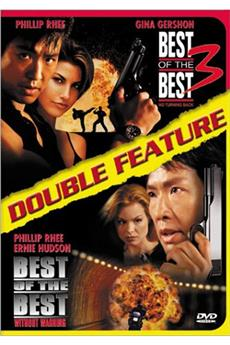 Best of the Best 3: No Turning Back (1995) 1080p download