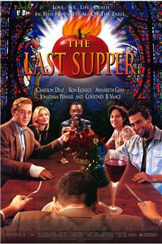 The Last Supper (1995) 1080p download