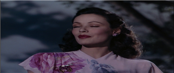 Leave Her to Heaven (1945) 1080p download