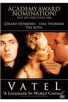 Vatel (2000) 1080p download