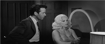 Guns Girls and Gangsters (1959) 1080p download