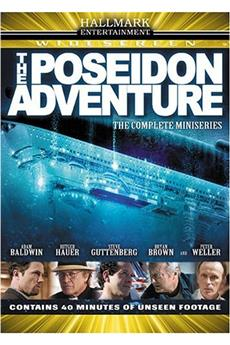 The Poseidon Adventure (2005) 1080p download