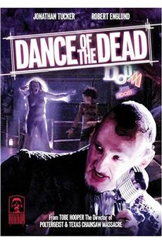 Dance of the Dead (2005) 1080p download