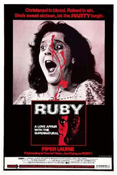 Ruby (1977) 1080p download
