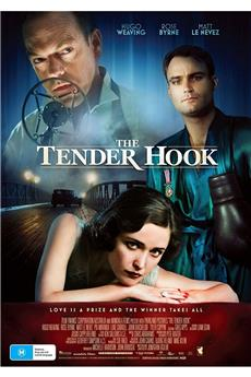 The Tender Hook (2008) 1080p download