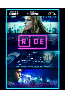 Ride (2018) 1080p download
