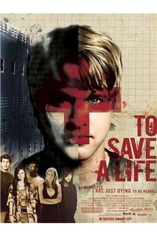 To Save A Life (2009) download