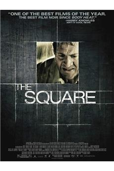 The Square (2008) 1080p download