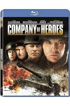 Company of Heroes (2013) 1080p download