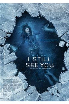 I Still See You (2018) 1080p download