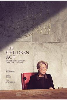 The Children Act (2018) 1080p download