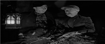 Frankenstein Meets the Wolf Man (1943) 1080p download