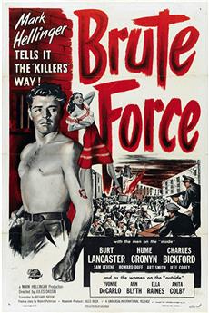 Brute Force (1947) 1080p download