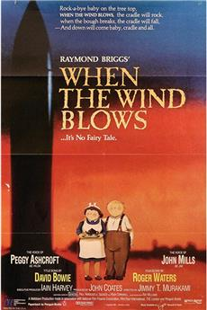 When the Wind Blows (1986) 1080p download