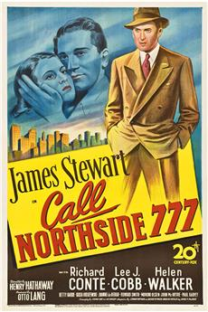 Call Northside 777 (1948) 1080p download
