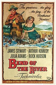 Bend of the River (1952) 1080p download