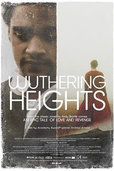 Wuthering Heights (2011) 1080p download