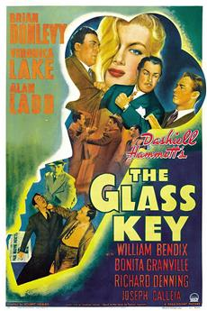 The Glass Key (1942) 1080p download