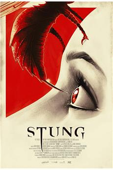 Stung (2015) download