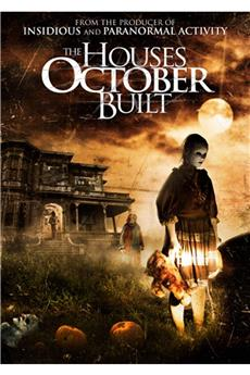 The Houses October Built (2014) 1080p download