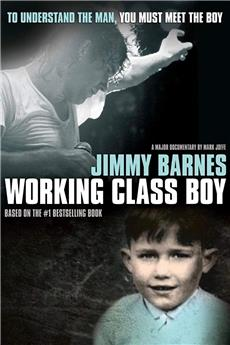Jimmy Barnes: Working Class Boy (2018) download