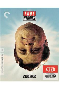 True Stories (1986) 1080p download