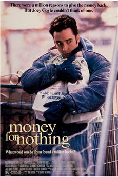 Money for Nothing (1993) 1080p download