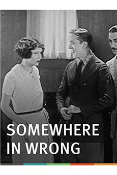 Somewhere In Wrong (1925) 1080p download