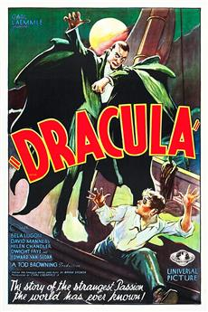 Dracula (1931) 1080p download