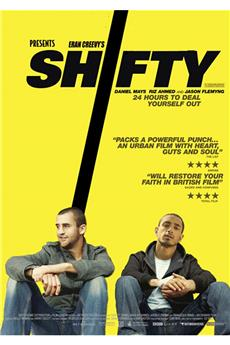 Shifty (2009) 1080p download