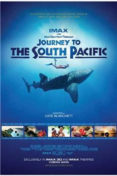 Journey to the South Pacific (2013) 1080p download