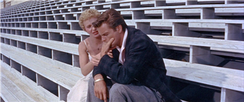 A Kiss Before Dying (1956) 1080p download