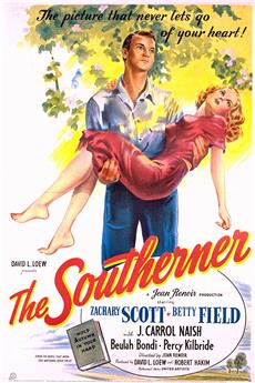 The Southerner (1945) download
