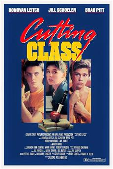 Cutting Class (1989) 1080p download