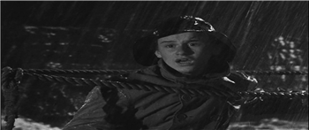 The Keys of the Kingdom (1944) 1080p download