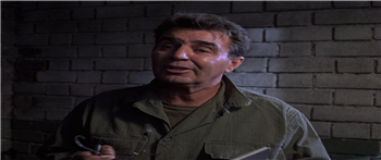 The Dirty Dozen: The Deadly Mission (1987) 1080p download