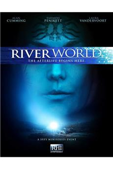 Riverworld (2010) 1080p download