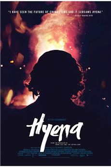 Hyena (2014) download