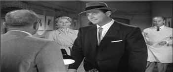 99 River Street (1953) download