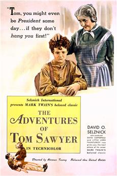 The Adventures of Tom Sawyer (1938) 1080p download