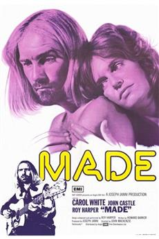 Made (1972) 1080p download