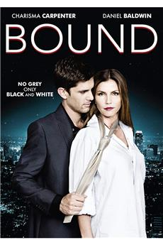 Bound (2015) download
