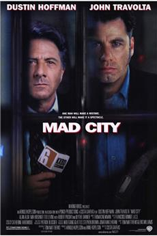 Mad City (1997) 1080p download