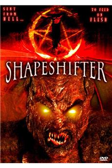 Shapeshifter (2005) 1080p download